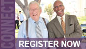 18th Annual School of Allied Health Professions Alumni Homecoming and Continuing Education Convention Registration