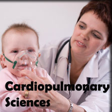 Cardiopulmonary Sciences