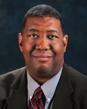 Dr. Willie Davis