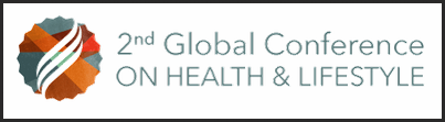 2nd Global Conference on Health and Lifestyle