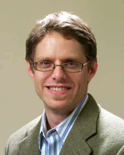 Jason Owen, PhD, MPH
