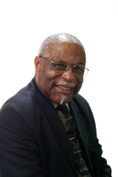 Louis Jenkins, PhD, ABPP
