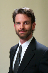 Richard E. Hartman, PhD