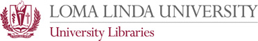 Loma Linda University Library
