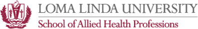 Loma Linda School of Allied Health