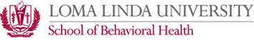 Loma Linda School of Behavioral Health