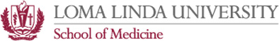 Loma Linda School of Medicine