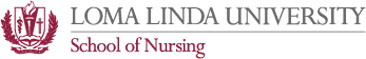 Loma Linda School of Nursing