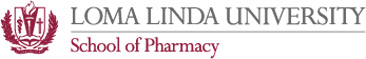 Loma Linda School of Pharmacy