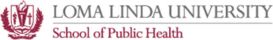 Loma Linda School of Public Health