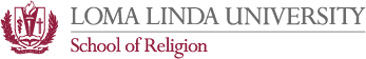 Loma Linda School of Religion