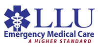 LLU Emergency Medical Care - A Higher Standard