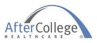 After College Logo